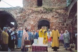 Воскресенское 2009 (6)