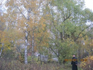 09окт2011 Приписные храмы Алачино 1 (1)