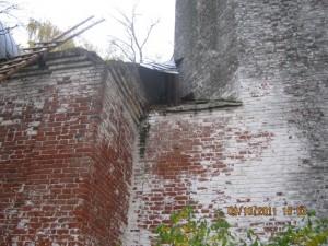 09окт2011 Приписные храмы Алачино 1 (10)
