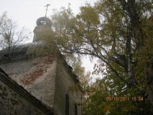 09окт2011 Приписные храмы Алачино 1 (11)