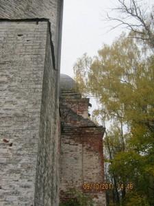 09окт2011 Приписные храмы Алачино 1 (4)