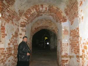 09окт2011 Приписные храмы Алачино 1 (5)
