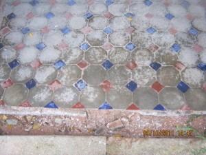 09окт2011 Приписные храмы Алачино 1 (6)