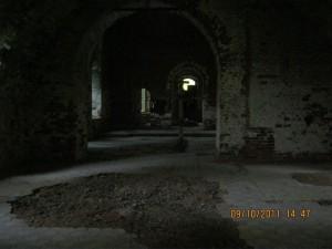 09окт2011 Приписные храмы Алачино 1 (7)
