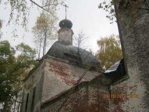 09окт2011 Приписные храмы Алачино 1 (8)