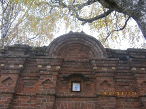 09окт2011 Приписные храмы Дмитриево (3)