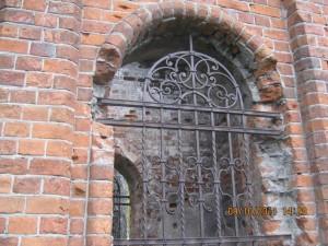 09окт2011 Приписные храмы Дмитриево (4)