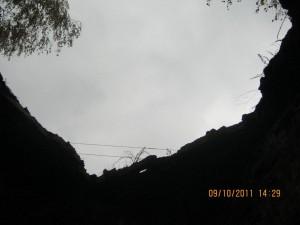 09окт2011 Приписные храмы Дмитриево (5)