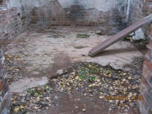 09окт2011 Приписные храмы Дмитриево (6)