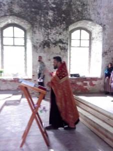22мая2013 Приписные храмы Алачино (1)