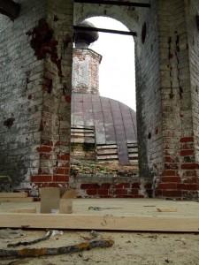22мая2013 Приписные храмы Алачино (15)