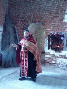 22мая2013 Приписные храмы Алачино (3)