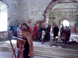 22мая2013 Приписные храмы Алачино (4)