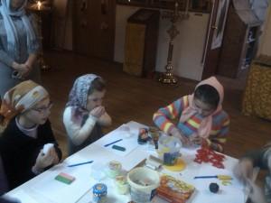 26-11-13 В-ш день матери (1)