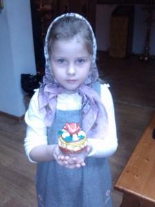 26-11-13 В-ш день матери (10)
