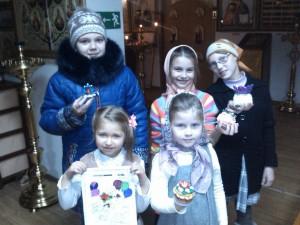 26-11-13 В-ш день матери (15)
