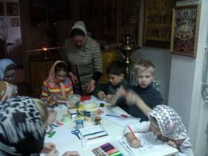 26-11-13 В-ш день матери (5)