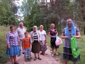 Источник Казанской Божией Мати 17-08-14 (1)