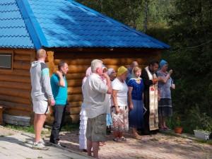 Источник Казанской Божией Мати 17-08-14 (10)
