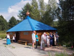 Источник Казанской Божией Мати 17-08-14 (11)