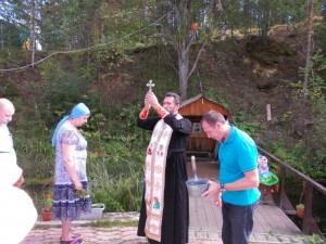 Источник Казанской Божией Мати 17-08-14 (18)