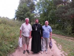 Источник Казанской Божией Мати 17-08-14 (2)