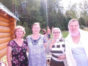 Источник Казанской Божией Мати 17-08-14 (24)