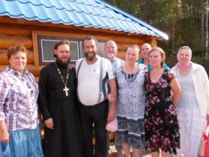 Источник Казанской Божией Мати 17-08-14 (26)