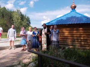 Источник Казанской Божией Мати 17-08-14 (5)