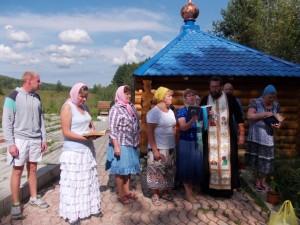 Источник Казанской Божией Мати 17-08-14 (7)