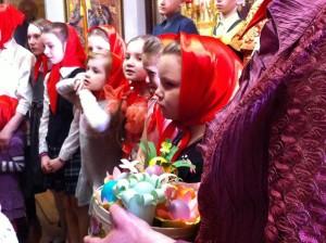 Воскресная школа 26-04-15 (2)